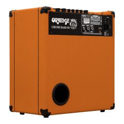 Orange Crush Bass 50 : Orange Crush Bass 50 4 1030x1030