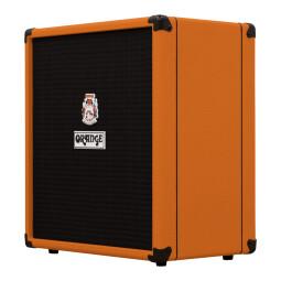 Orange Crush Bass 50 : Orange Crush Bass 50 2 1030x1030
