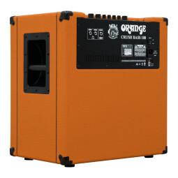 Orange Crush Bass 100 : Orange Crush Bass 100 4 1030x1030