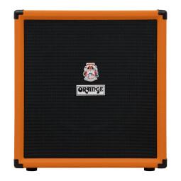 Orange Crush Bass 100 : Orange Crush Bass 100 1 1030x1030