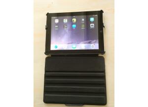 Apple iPad 3 (57950)