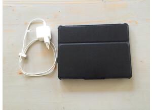 Apple iPad 3 (39867)