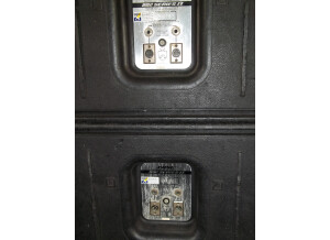 Bose 802 Series II (29276)