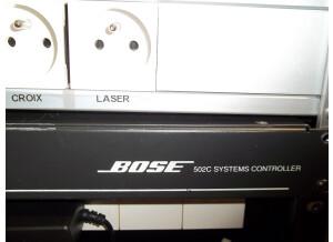 Bose 802 Series II (44954)