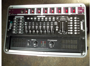 Bose 802 Series II (81291)