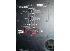 Bose 802 Series II (5073)