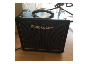 Blackstar amplification ht 1 1400245