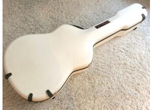 Calton Cases Jumbo Acoustic Guitar Case