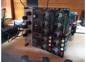 Sound Skulptor CP5176 (65015)