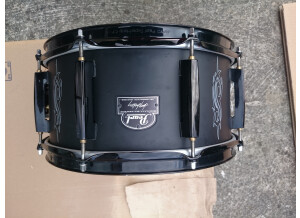 Pearl signature Joey Jordison (70635)
