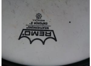 Pearl signature Joey Jordison (50435)