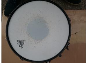 Pearl signature Joey Jordison (33568)