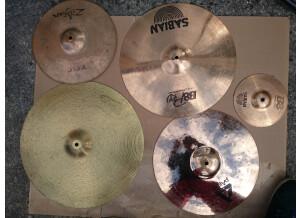 Pearl signature Joey Jordison (34843)