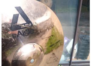 Pearl signature Joey Jordison (9759)