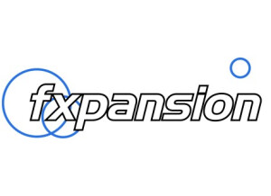 Fxpansion BFD2
