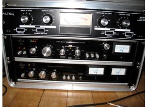 dbx 165 A (29039)