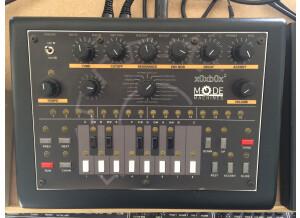 Roland TB-303 (59231)