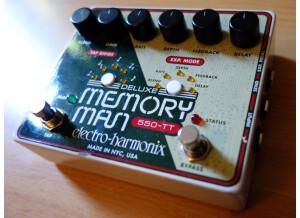 EHX DMM550TT 01
