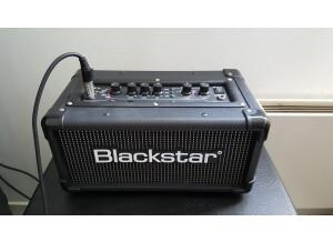 Blackstar Amplification ID:Core 40H