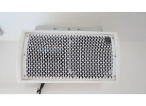 Hortus Audio CT 6.1S