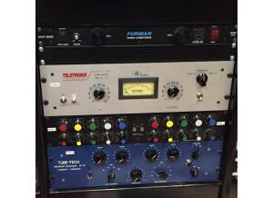 Teletronix LA-2A (27391)