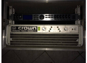 Crown VZ 5000 (42632)