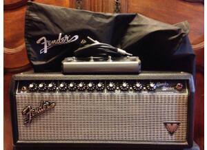 Fender Band-Master VM (61051)