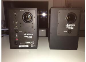 Alesis M1 Active 520 USB (75416)