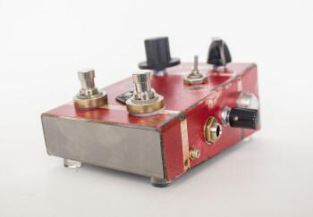 Beetronics WhoctaHell : 38f3f4 aa97889818374ae785c5f2544d52d7dc mv2