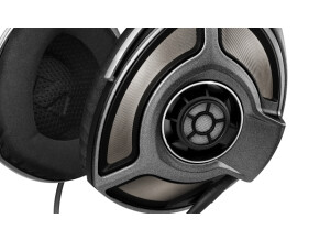 Sennheiser hd700 casque discount audiovideopassion.fr