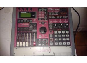 Roland SP-808EX (47544)