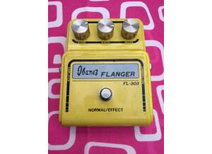 Ibanez FL-303 Flanger (26806)