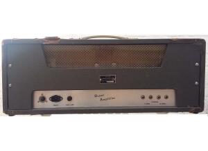 Universal Audio Softube Marshall Plexi Super Lead