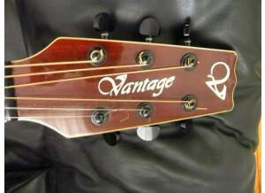 Vantage VS35 CE