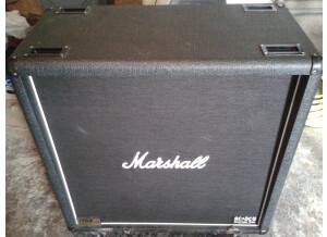 Marshall 1960B (51121)