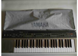 Yamaha PC-1000