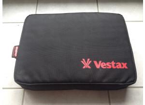 Vestax VCI-100 (73932)