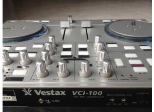 Vestax VCI-100 (17148)