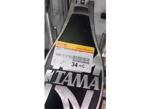 Tama Standard HP30