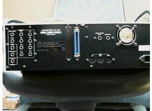 Akai Professional S1000HD