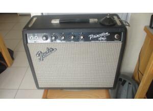 Fender Princeton (Blackface) (75595)