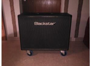 Blackstar Amplification HTV-212 (68213)