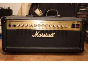 Marshall C410A (38694)