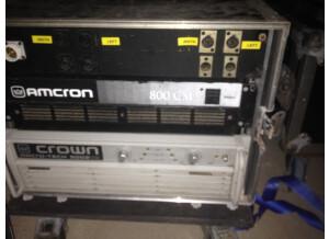 Crown VZ 5000 (74129)