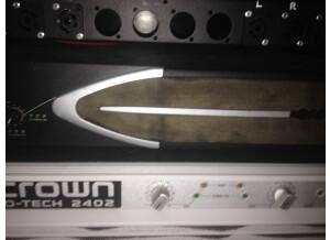 Crown VZ 5000 (81578)
