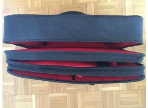 Magma Bags DIGI Control-Bag XL Plus