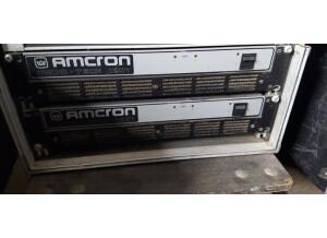 Amcron MT 1201 (37140)