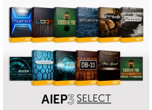 AIEP3Select ProductPageImage v3