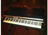 Fender Rhodes Mark II Stage Piano