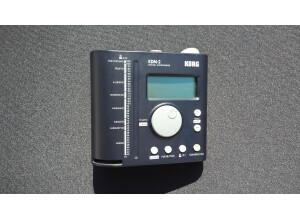 Korg Kdm-2 (90440)